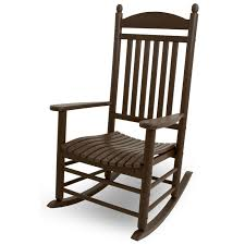 Patio Rocking Chairs Wood Furniture Rocking Chair White Walmart Patio Rocking Chair
