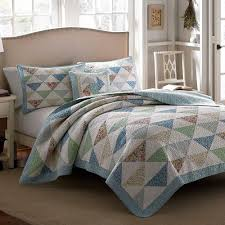 laura ashley girls bedding ashley lifestyles theodora quilt