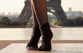 womens boot socks target 15 best s socks reviewed in 2018 nicershoes