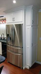 broom closet cabinet home depot nifty broom closet cabinet home depot t81 in fabulous interior