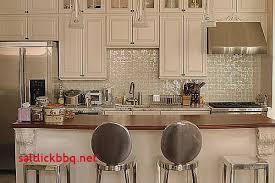 carrelage mur cuisine moderne carrelage mur cuisine moderne pour idees de deco de cuisine