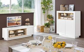 sala da pranzo mondo convenienza mondo convenienza soggiorni moderni le migliori idee di design