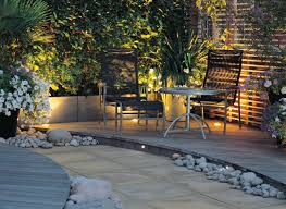 Small Courtyard Design by Garden Design For Small Spaces U2013 Bowles Wyer