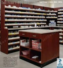 narcotic cabinet for pharmacy pharmacy movable casework cabinets medical millwork shelving