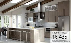 home depot cabinets reviews home depot cabinet review kitchen unfinished cabinets reviews home