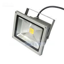 commercial outdoor led lighting lightings and ls ideas