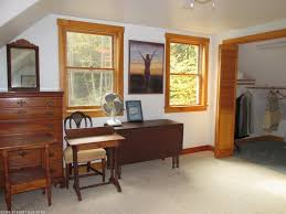 Living Room Furniture Belfast by View Property Fran Riley Belfast Designated Broker Realtor Gri
