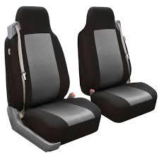 wagan tech 12 volt heated seat cushion 9738b the home depot