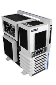 antec home theater case 37 best computer cases images on pinterest custom pc pc cases