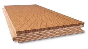 before you install engineered hardwood flooring we bring ideas