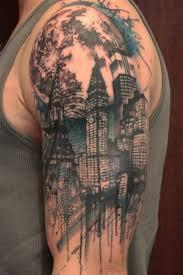 Tattoo Ideas On Shoulder 44 Best Hunks X Tatoos Images On Pinterest Mens Tattoos Tattoo