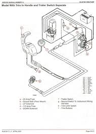 automatic atv 110cc wiring diagram 2006 wiring diagrams