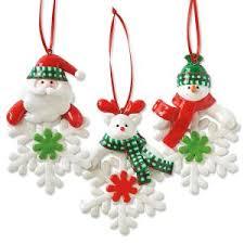 ornaments sale decor sale current catalog