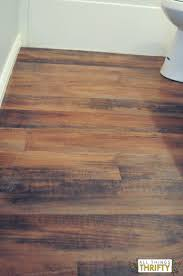 Quick Step Envique Memoir Oak 236 Best Floors Images On Pinterest Homes Diy And Floor Colors