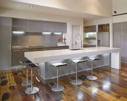 kitchen kitchen island ideas 2 coolest 99da awesome kitchen