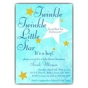 baby shower invitations for a boy baby shower invitations for a
