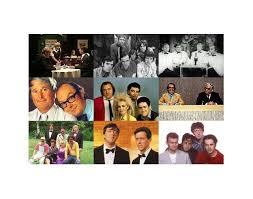 british comedy sketch shows 1960s to 1990s purposegames