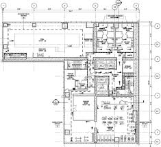 Hearst Tower Floor Plan by New York Central Park Tower 472m 1550ft 95 Fl U C Page
