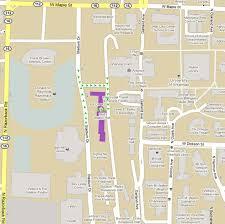 me a map of arkansas uark maple hill east uark map uark maple hill east
