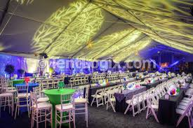 table and chair rentals island event tent rental ta tentlogix