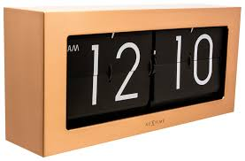 Oval Office Clock by Category All Products Nextime Jumping Jack 35cm Around The