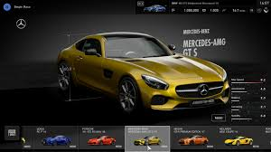 4 day gran turismo sport demo available on october 9 features included in the demo are the game s campaign sport and arcade modes additionally sony and polyphony digital have also included the scapes photography