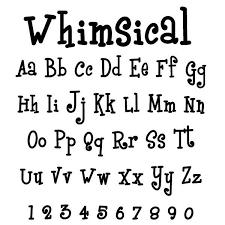best 25 letter fonts ideas on pinterest handwriting fonts