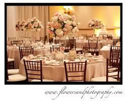 mahogany chiavari chair mahogany chiavari chairs wedding chiavari chairs