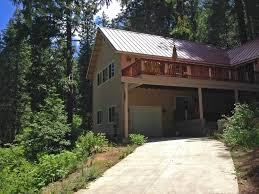 design house inverness reviews newer yosemite inverness house with cent vrbo