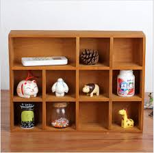 online get cheap wooden storage cabinets aliexpress com alibaba