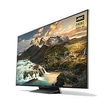 70 4k tv black friday best 25 sony hd tv ideas on pinterest khan tv live cricket