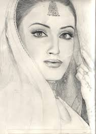 great pencil artists pencil sketch by artist pencil drawing artists