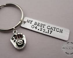 gifts for boyfriends gift for boyfriend etsy