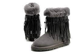 womens boots sale clearance australia 2017 cheap ugg shoes and boots for and and sale in uk
