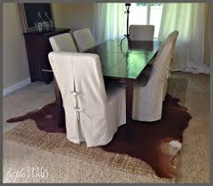 dining table chair covers chair and table design dining table chair covers furniture