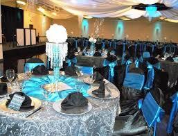 halls for weddings the oasis ballroom en paramifiesta