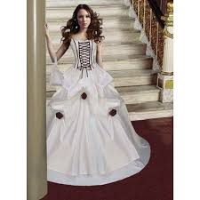 Wedding Dress Halloween Costume 44 Halloween Wedding U0026 Gothic Weddings Images