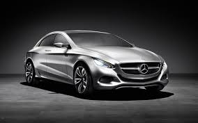 logo mercedes benz wallpaper mercedes logo wallpapers with hd desktop px backgrounds on car