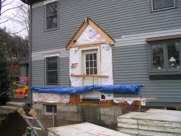 cost of adding a basement to an existing house home design popular
