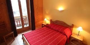 chambre d hote 74 chalet alpina une chambre d hotes en haute savoie en rhône alpes