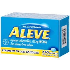 amazon com advil 300 count pain reliever fever reducer coated