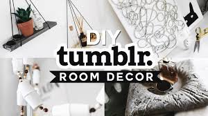 Chanel Inspired Home Decor Diy Inspired Room Decor 2016 Minimal U0026 Easy
