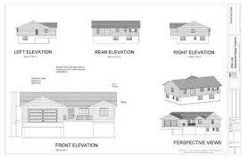 complete house plans 1193 sq ft complete house plans blueprints