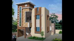 Small Homes Designs by Home Elevations Indian Home Designs Bungalows Small Homes Houses