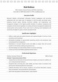Best Finance Resume by Amazing Finance Manager Resume Images Best Resume Examples For
