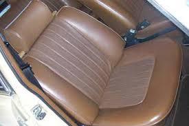 bmw e3 interior complete interiors for bmw six sedans e3 from