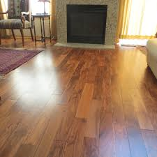 Acacia Laminate Flooring Acacia Bronze Eastern Flooring Inc U2013 Prefinished Wood
