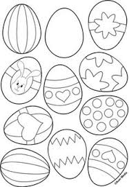 lion mask printable templates u0026 coloring pages firstpalette