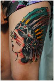 american tattoo designs pictures to pin on pinterest tattooskid