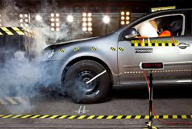 what happens to your body in a crash car crashes your driving